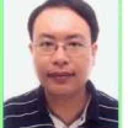 劉毅鳴 講師