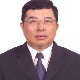 黃哲鎮 講師