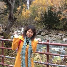 吳秀桂 講師