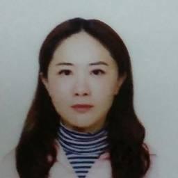 王妙莉 講師