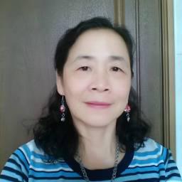 王玉滿 講師