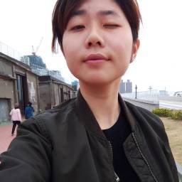李苡帆 講師