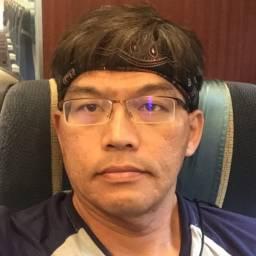 廣橋賢藏 講師