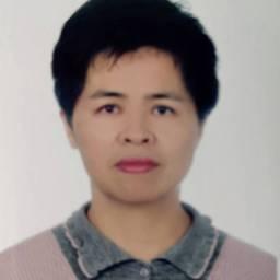 葉麗香 講師
