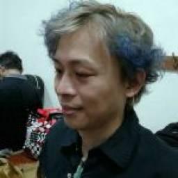 陳玉山 講師
